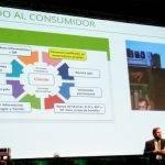 El congreso AECOC de 2018 sobre Frutas y Hortalizas, en Valencia