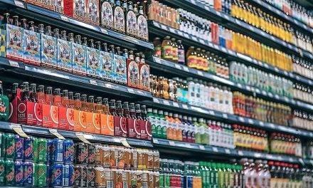 Se pide un sistema de etiquetado obligatorio de la UE para los alimentos