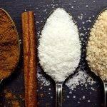 La calidad nutricional y los azúcares añadidos