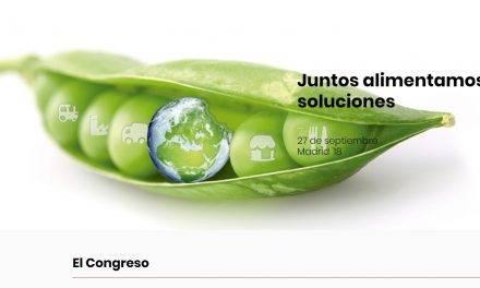 Encuentro de AECOC en contra del desperdicio alimentario