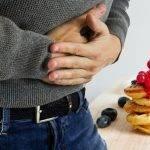 ¿Porqué los hombres tienen éxito más rápidamente en las dietas que las chicas?