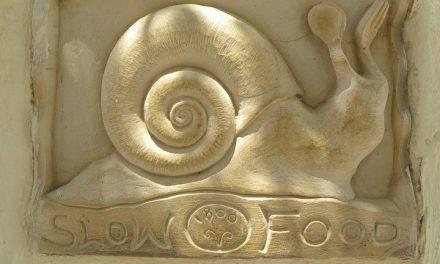 El movimiento Slow Food se reúne de nuevo en Turín
