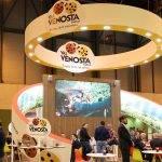 Premios Golden Gold, reconocimiento de las mejores fruterías de España