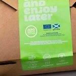Too Good To Go en España, una app para salvar el medio ambiente mientras comes