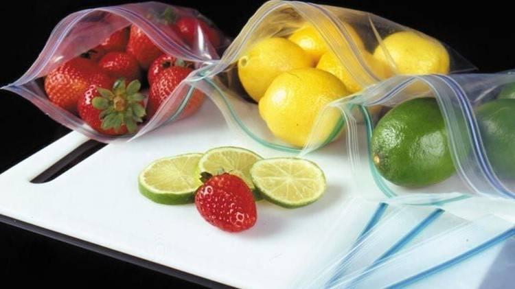 Evitar tirar la fruta demasiado madura
