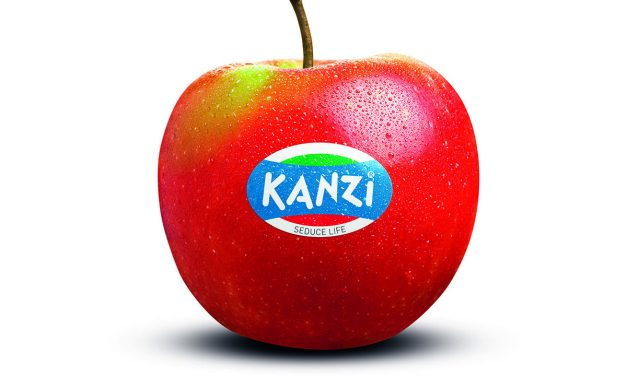 KANZI® Vuelve con su sabor extraordinario y un concurso dedicado a la música