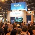 Fruit Attraction, Bio Marlene® Sponsors the Biofruit Congress