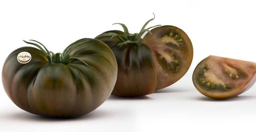 Cooperativa La Palma presentará en Fruit Attraction sus nuevas experiencias en 'Tomate con Sabor más Intenso'