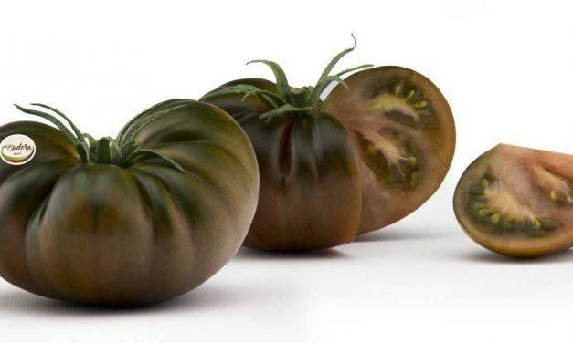 Cooperativa La Palma presenta en Fruit Attraction sus nuevas experiencias en 'Tomate con Sabor más Intenso'