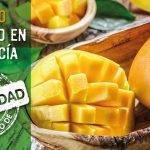 La salsa de mango de Frutas Montosa le sigue los pasos al guacamole