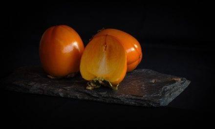 Productos agroalimentarios europeos de calidad