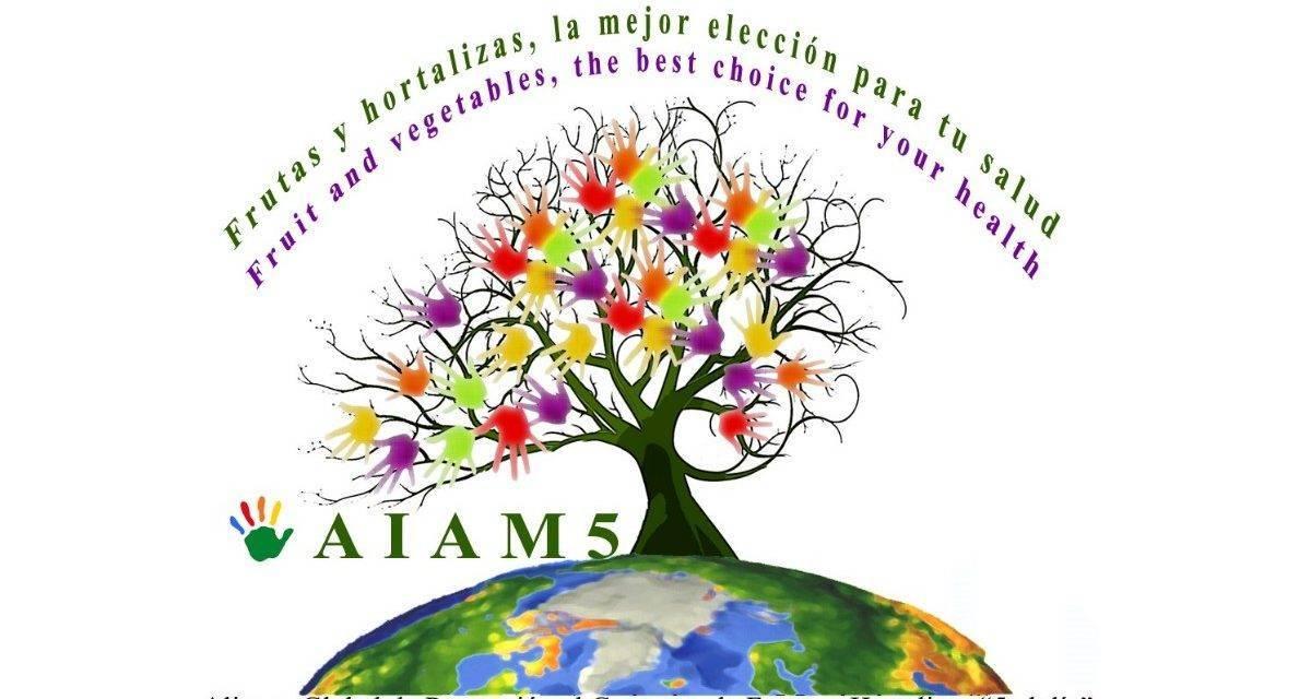 Declaración 2018 de 5 al Día en México
