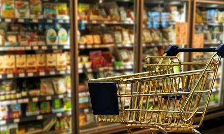 Proximidad y comodidad en alimentos frescos para las tiendas minoristas