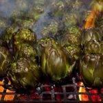 El tour de la carxofa : experiencias gastroturísticas con sabor a alcachofa de Benicarló
