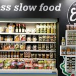 HUERCASA y ANECOOP se alían para promover el nuevo concepto de alimentación Express Slow Food