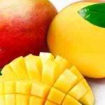 El Mango de México se marca como objetivo tener su propio sello de calidad
