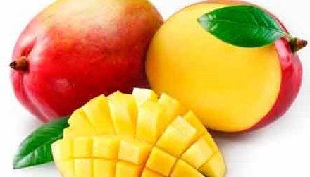 El Mango de México se marca como objetivo tener su propia etiqueta de calidad