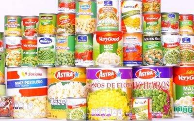 Organizados para crecer con la demanda de más vegetal