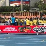 El deporte inclusivo y la alimentación saludable