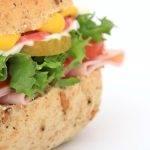 La obesidad, los malos hábitos en las comidas y alimentos ultraprocesados