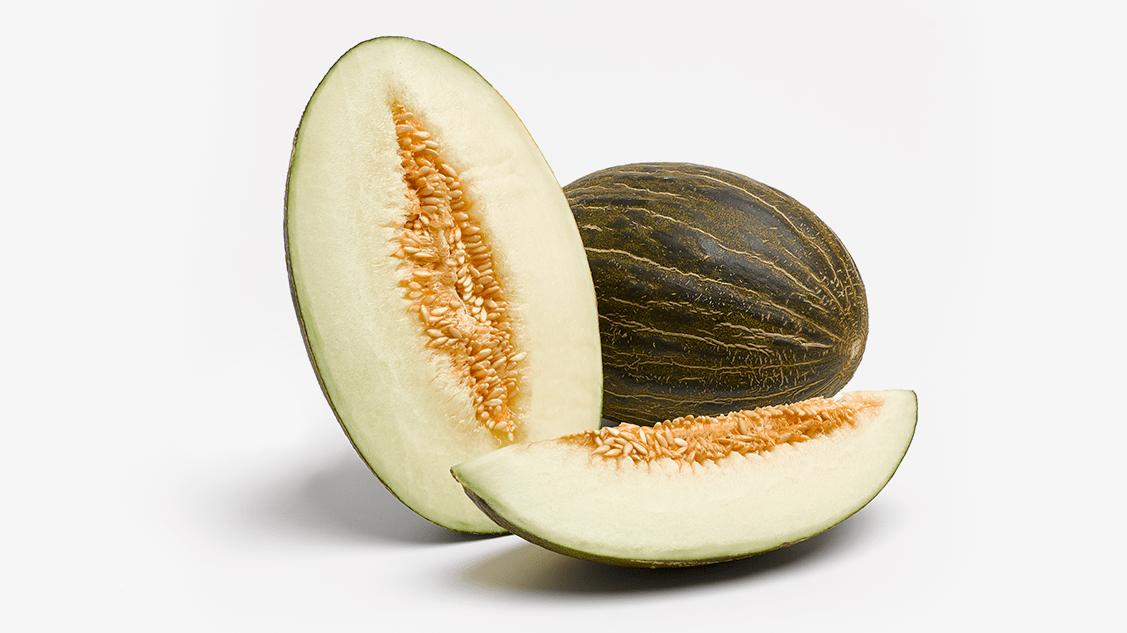 El melón…, no tiene límites