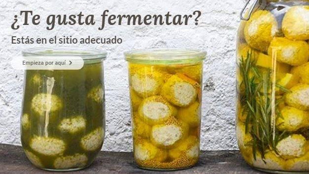 En Pamplona, el I Festival de la fermentación