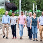 El programa Gamechangers & Food para innovar en la agroalimentación