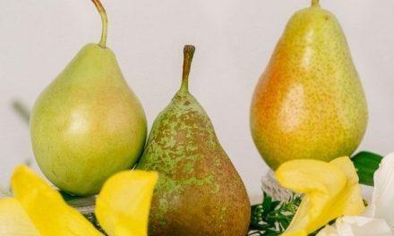 Consumidores de la DOP Pera de Lleida competirán por un viaje a Bali