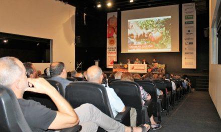 DOP Granada Mollar de Elche organiza jornada para resaltar sus atributos