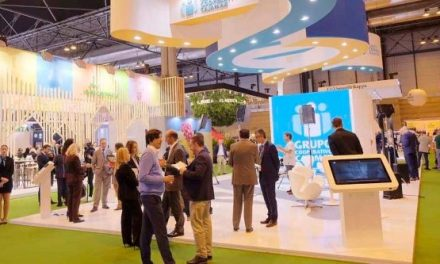 El sector agroalimentario español analizado en Fruit Attraction