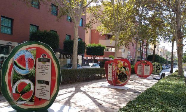 """""""La Huerta de Europa"""", una asociación de Almería para la promoción de hortalizas"""