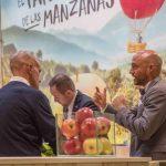 Asociación de productores del Valle Venosta presenta nuevo posicionamiento