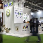 Benihort lanza su nueva marca en Fruit Attraction