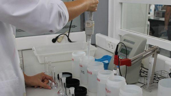 Presentan capacidades científicas y tecnológicas de la red de centros INIA