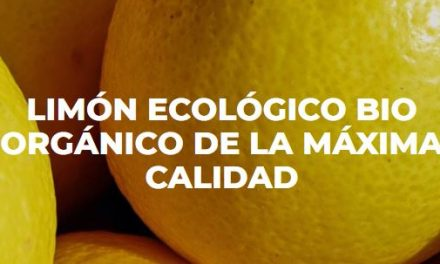 Toñifruit celebra su Décimo Aniversario en Fruit Attraction