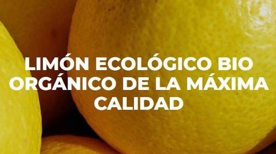 Toñifruit celebra su Décimo Aniversario en Fruit Attraction