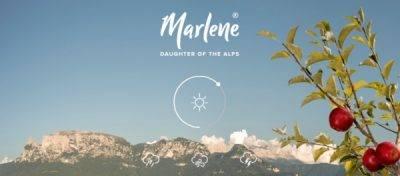 Relájate con los sonidos de los alpes gracias al Marlene Soundsite