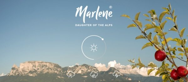 Relax With the Sounds of the Alps Thanks to the Marlene Soundsite