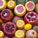 European Commission launched the new Market Observatory for Citrus fruit
