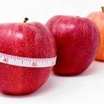 La manzana, una gran aliada para no engordar