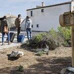 Abren en España la primera cadena de hoteles para abejas