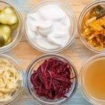 Tendencias 2020 en USA: remolacha, coliflor, fermentados, aguacate, champiñones