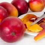 El mango mexicano busca nuevos horizontes comerciales