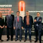 El EXPO HIP, un foro de innovación Horeca tratará sobre robótica y proteína vegetal