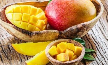 Asia, Europa y Medio Oriente, mercados para el mango de México