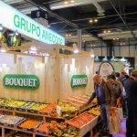 ANECOOP dona fruta a organizaciones ante la crisis del coronavirus