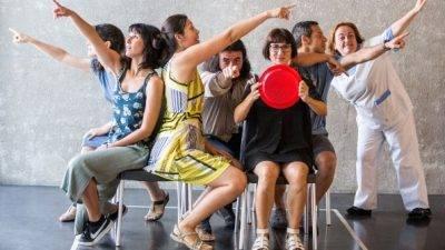 Fundación españo-francesa busca proyectos de alimentación sostenible