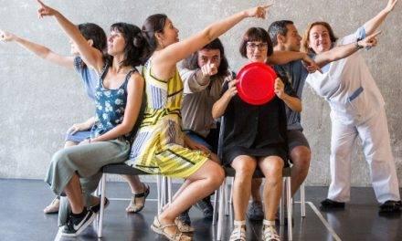 Fundación franco-española busca proyectos de alimentación sostenible