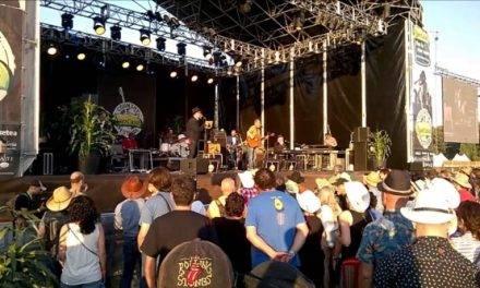 Huercasa Sessions y su nuevo ciclo de conciertos de música country