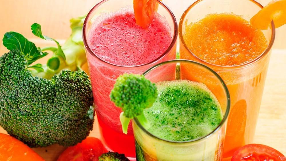 Antioxidantes frente al envejecimiento